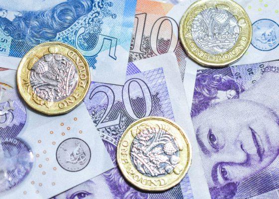 Raising finance for a family run business