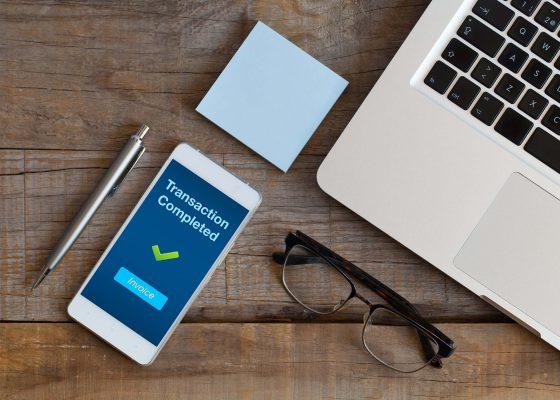 Smarter Invoicing for Cash Flow Health